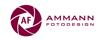Ammann Fotodesign testimonial