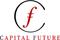 Capital Future AG testimonial