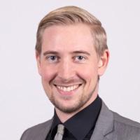 Sebastian Kreuger testimonial