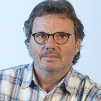 Volker Ammann testimonial