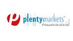 plentymarkets