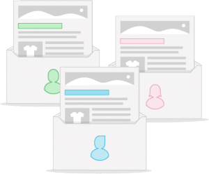 optimize email subject line