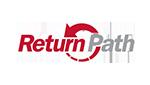 Return Path