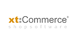 xt:Commerce
