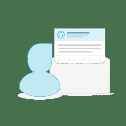 Grafik_Newsletter-versenden_eigene-Absenderadresse