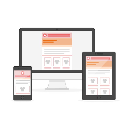 Newsletter_Template_Erstellung