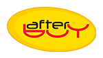 afterbuy