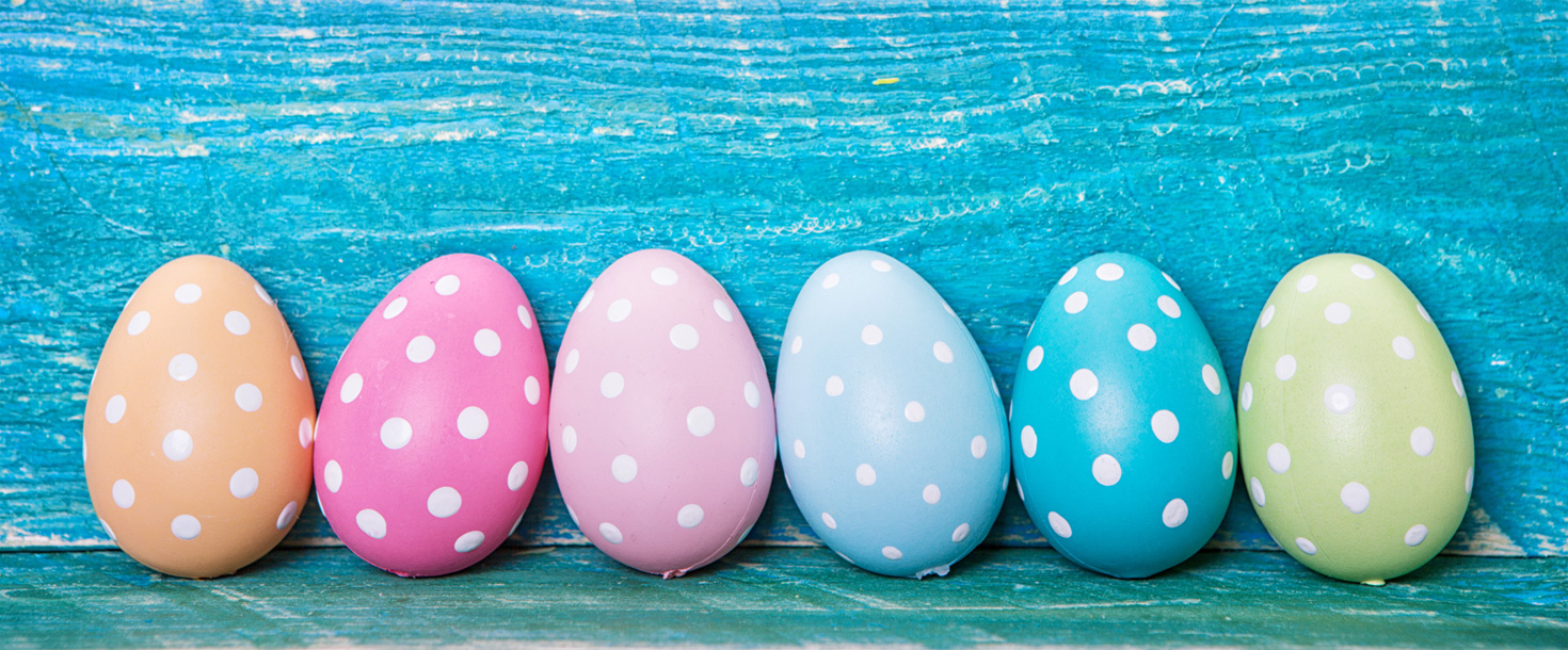 Tips For Last Minute Easter Email Campaigns
