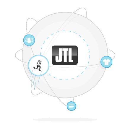 JTL Integration