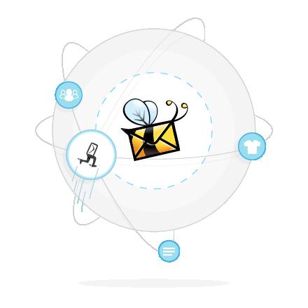 Mailbeez Integration
