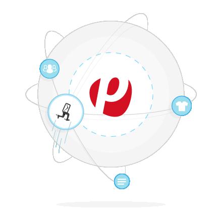 plentymarkets integration