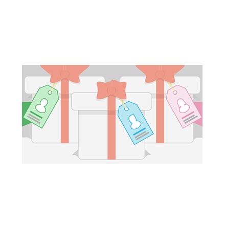 Birthday Emails