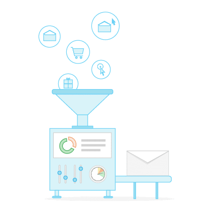 automated email campaigns