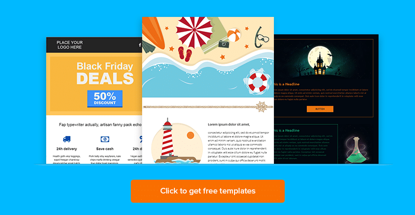 free-templates