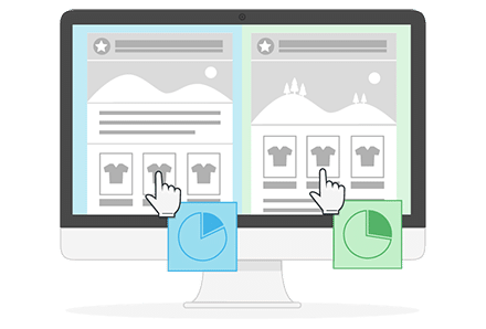 Grafik_neue_Features_A-B-Testing