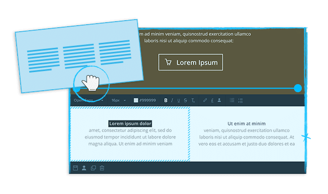 KMU_E-Mail-Marketing_teaser_overlay