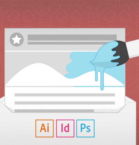 Newsletter_mit_Adobe_erstellen