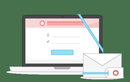 Email Marketing for Digital Agencies
