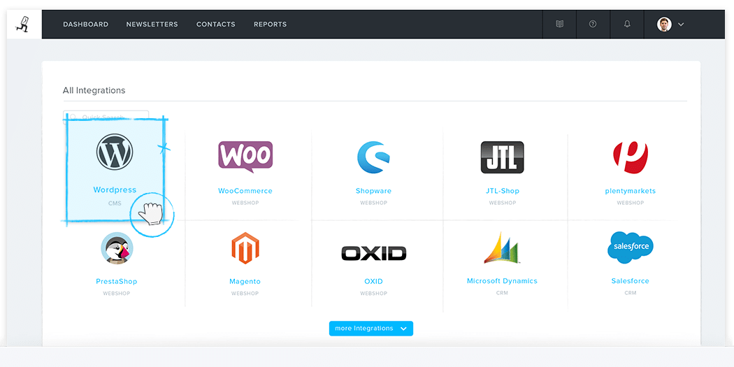 app_screen_integrationen_EN