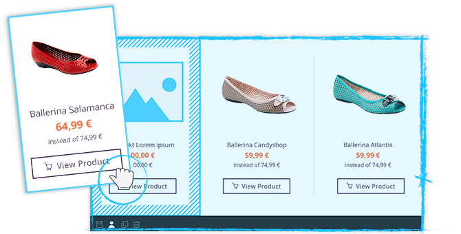 branche_ecommerce_teaser_overlay_EN