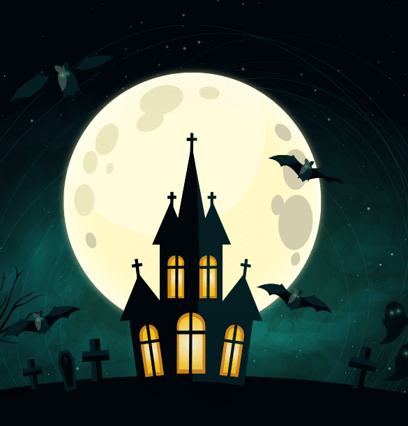 halloween_campaign