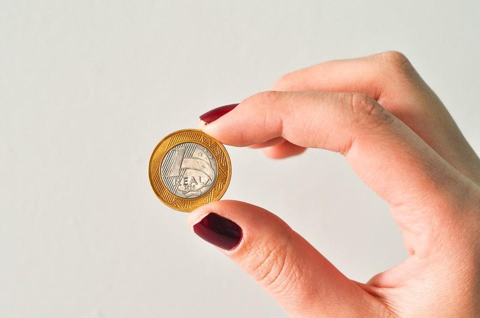 money-1632052_960_720