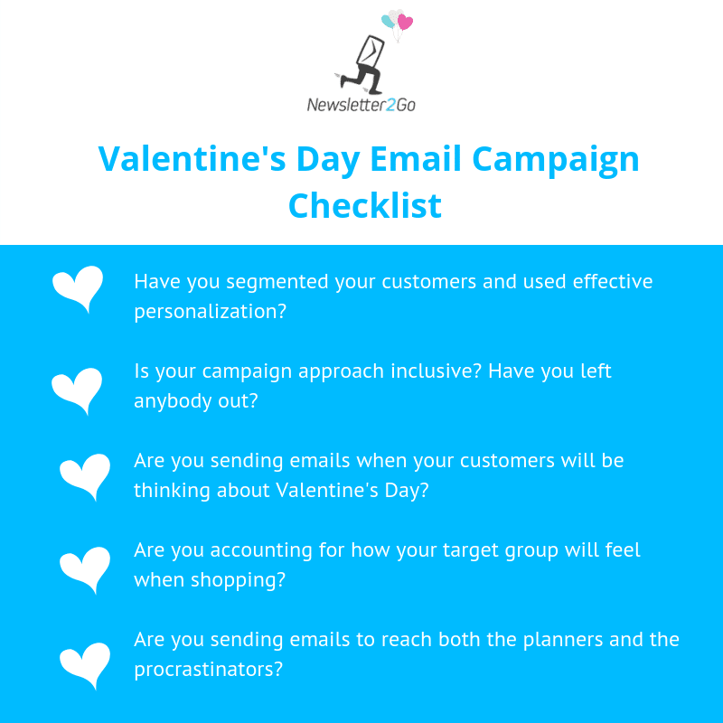 Valentines-Day-Email-Campaign-Checklist-N2Go