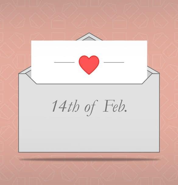 Valentines-Day-Newsletter