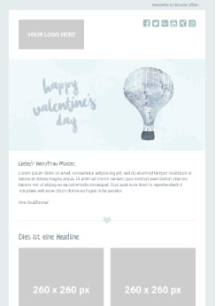 Valentines-Day-email-marketing-template