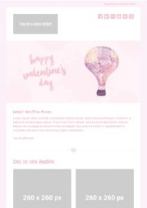 Valentines-Day-email-template