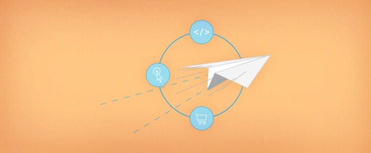 how to send transactional emails