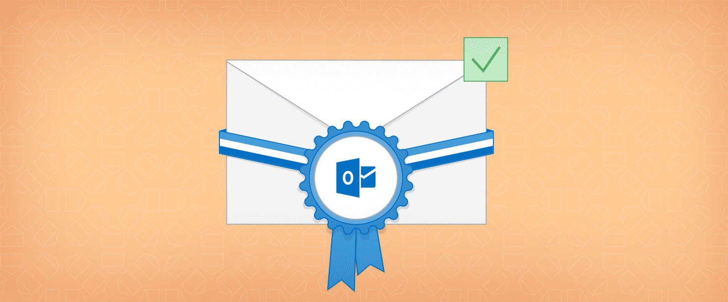 how to optimize your emails for outlook newsletter2go