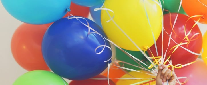 how to create automated birthday emails