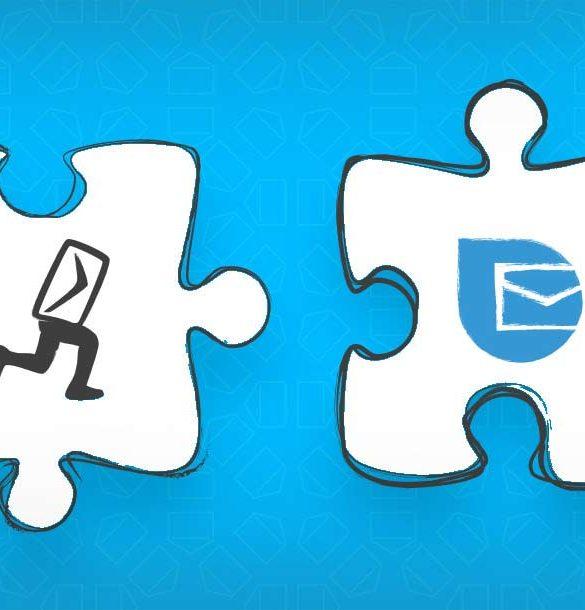 newsletter2go-sendinblue-merger-2019