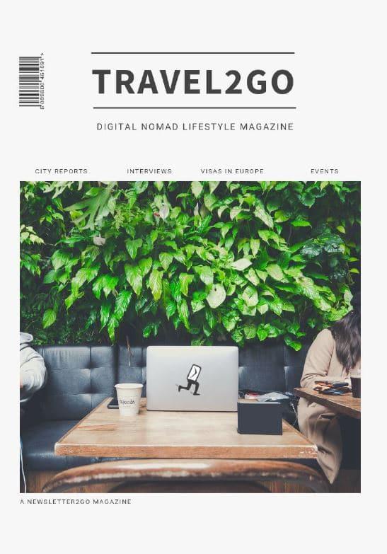 digital-nomad-lifestyle-magazine