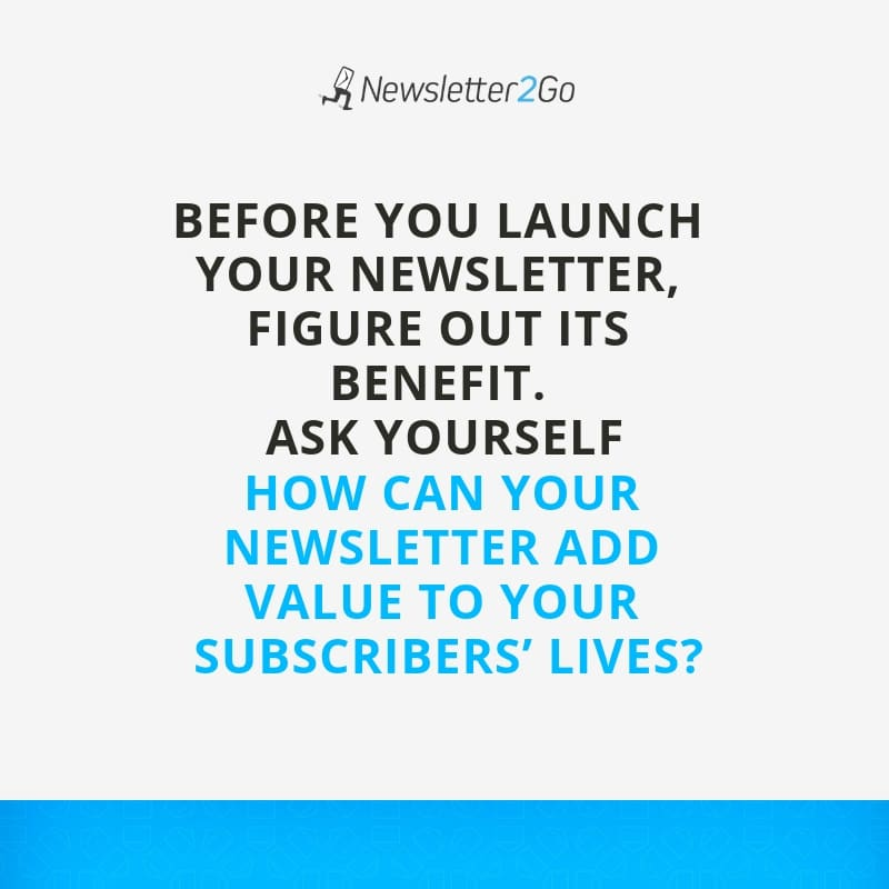 create-newsletters-benefit
