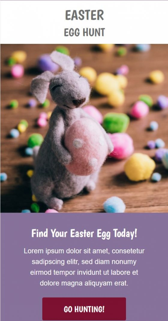 easter-email-template